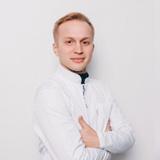 Василий Воинов
