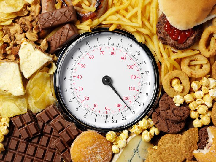 Фото №5 - 8 пищевых привычек из детства, из которых пора вырасти
