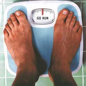Фото №1 - На лицо худющие, толстые внутри