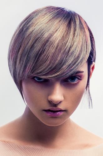 Фото №11 - Главные тренды в окрашивании волос лета 2018