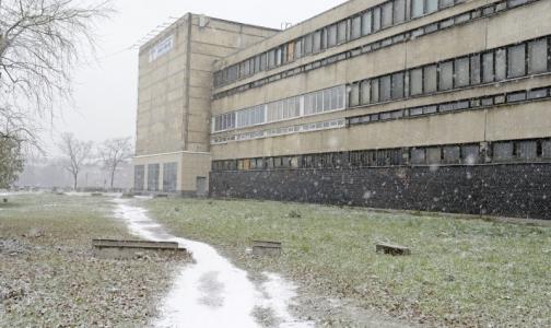 Фото №1 - Четырех петербуржцев доставили с обморожениями в НИИ скорой помощи