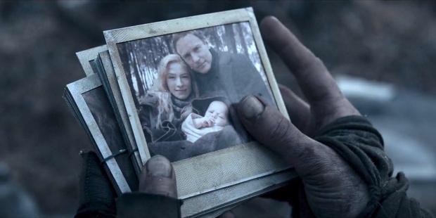 Фото №24 - Краткий пересказ: все, что тебе нужно помнить перед просмотром третьего сезона «Тьмы»