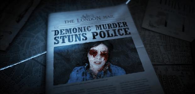 Фото №1 - «Нерегулярные части»: 10 причин, почему все без ума от нового сериала про Шерлока Холмса