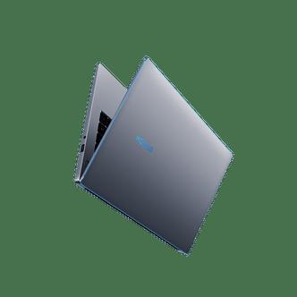 Фото №3 - Цветовой охват твоего ноутбука: как выбрать самое «яркое» устройство