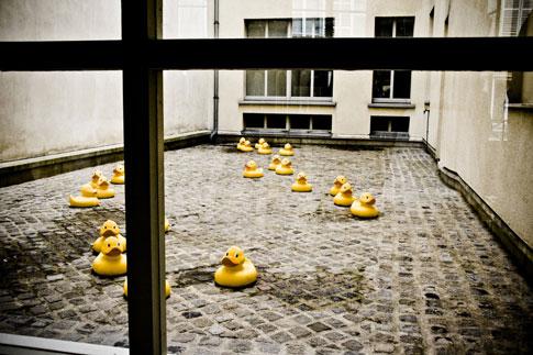 Фото №7 - Топ-30 секретных мест Парижа