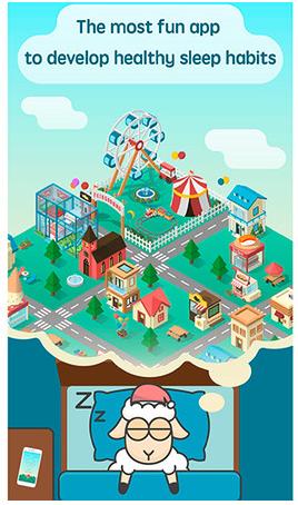 Фото №4 - 4 мобильные игры, которые помогут проапгрейдить твою жизнь