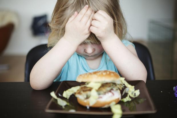 Фото №3 - Как вырастить ребенка уверенным в себе: 17 советов психолога