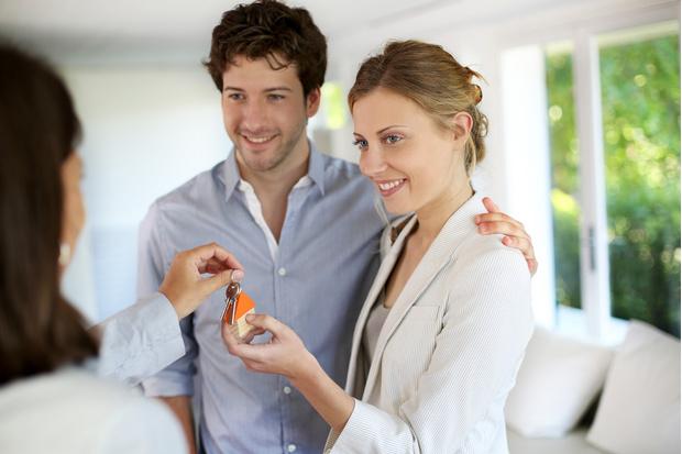 Фото №3 - Как купить квартиру в ипотеку