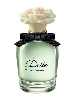 Фото №5 - Prix International Du Parfum: победители премии