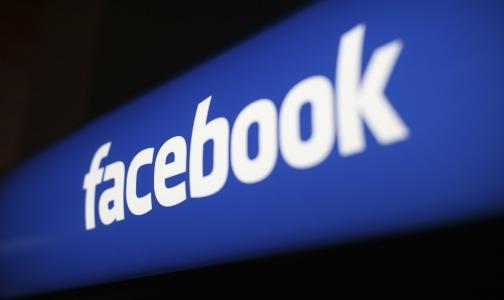 Фото №1 - Facebook позаботится о здоровье пользователей