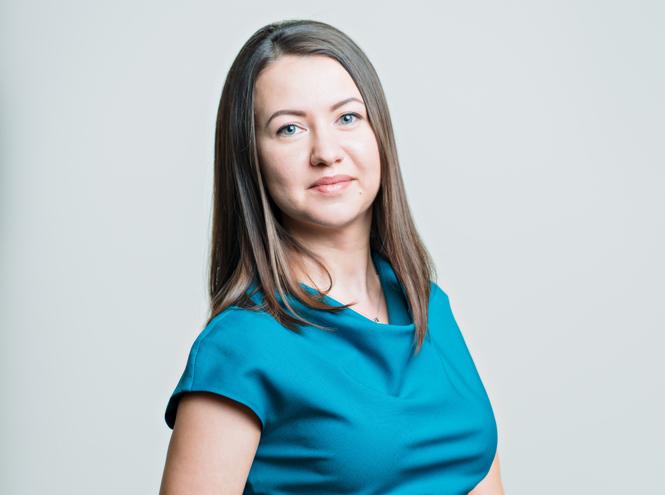 Фото №1 - Как начать карьеру в провинции и стать успешным топ-менеджером в Москве