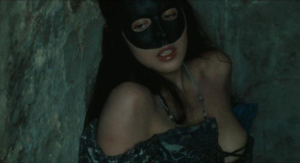 Фото №5 - 6 сцен из фильмов, возбуждающих женщин сильнее, чем любое порно