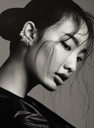 Фото №4 - K-beauty: 10 шагов к безупречной коже, о которых знает каждая кореянка