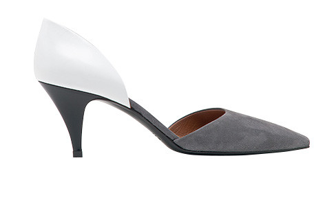 Туфли, Sportmax, цена по запросу