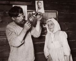 Фото №3 - Светодиоды против лампочки Ильича