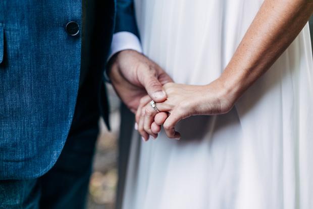 Фото №2 - Невесты, которые умерли на собственных свадьбах: 10 трагедий