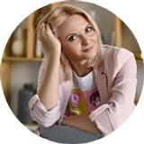 Ольга Жгенти