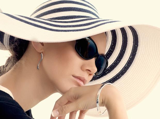 Фото №1 - Санскрин для лица: 20 лучших вариантов защиты от ультрафиолета