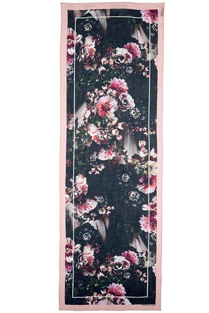Платок, Anna Rachele, 7900руб.