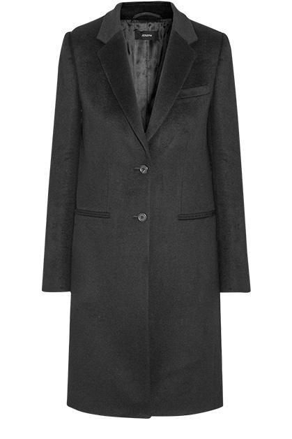 Пальто, Joseph, 30300руб.