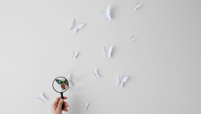 9 признаков скрытой депрессии, которой страдают внешне успешные люди