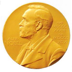 Фото №1 - Кандидатов на Нобелевку поубавилось