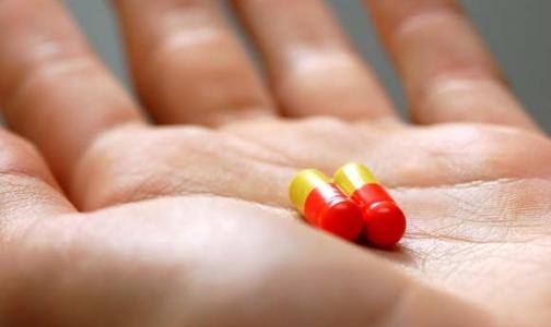 Фото №1 - Нужны ли взаимозаменяемым лекарствам одинаковые инструкции