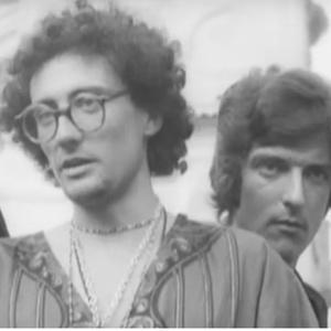 Фото №4 - 8 советских фильмов о подростках, которые ты захочешь посмотреть с друзьями