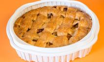 Фаворит итальянской выпечки: пирог кростата