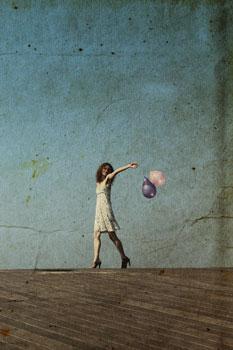 Предупредить некотролируемый стресс легче, чем справиться с его последствиями