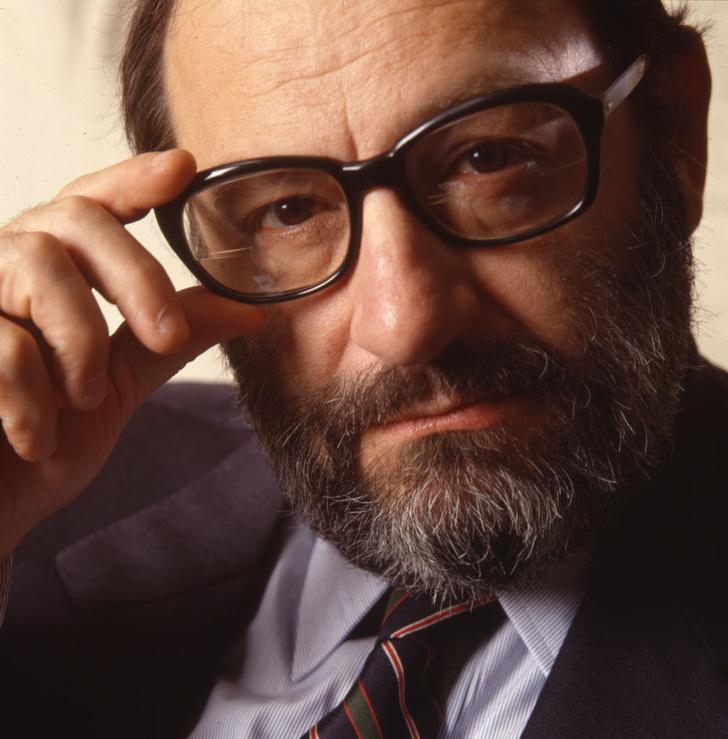 Фото №6 - Никогда не поздно: 7 всемирно известных писателей, дебютировавших в зрелом возрасте
