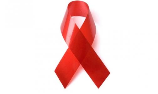 Фото №1 - ВОЗ и ООН насчитали миллион ВИЧ-инфицированных в России