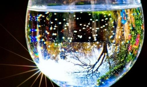 Фото №1 - Роспотребнадзор определил, какой фильтр для воды лучше