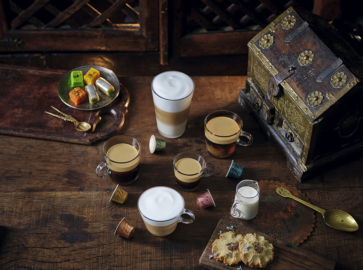 Фото №7 - Словарь кофемана: от арабики до «ямайка блю маунтин»