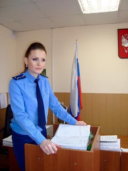 Работа для девушки в прокуратуре девушка модель работа в москве от прямых работодателей