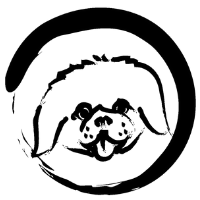 Фото №3 - Китайский гороскоп на неделю (24-30 мая)