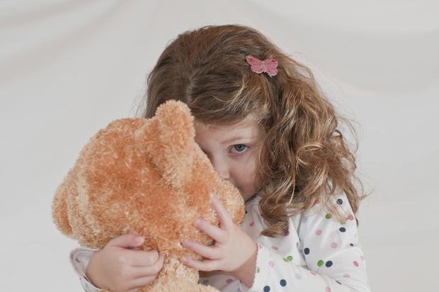 Застенчивый ребенок рекомендации психолога родителям