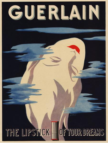 Фото №16 - Бьюти-легенды: Guerlain ─ семейная сага длиной более 200 лет