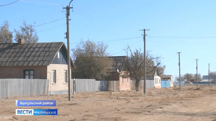 Фото №4 - В тени 42, а на солнце— больше 70: как живут люди в самой жаркой точке России