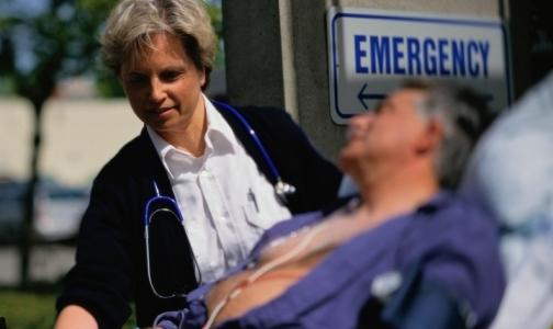 Фото №1 - Минздрав утвердил почти все стандарты оказания медицинской помощи