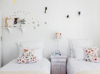 Фото №3 - Новинка: мебель Stokke, которая «растет» с ребенком