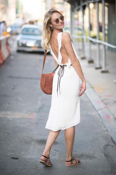 Фото №11 - Модельный ряд: как худеют ангелы Victoria's Secret