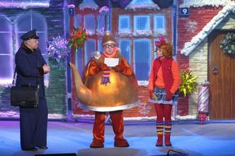 Фото №22 - Ёлки-2014: выбираем лучшие новогодние представления для детей