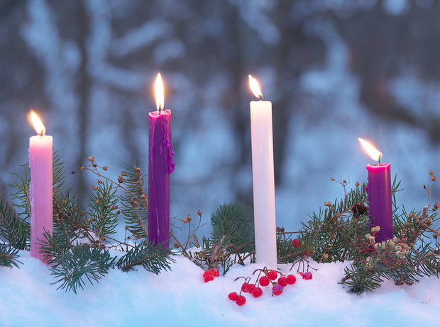 Фото №4 - День зимнего солнцестояния: ритуалы, приметы и гороскоп по знакам зодиака