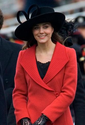 Фото №5 - Как Кейт Миддлтон вдохновляется стилем принцессы Дианы (и, главное, зачем?)