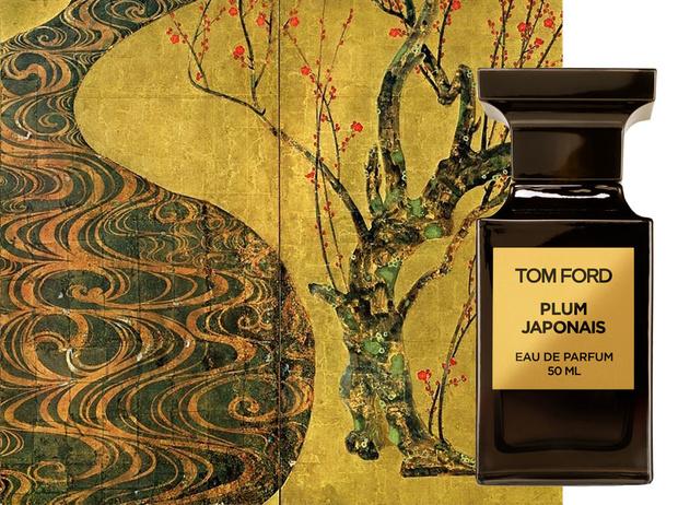 Фото №14 - Парфюмерные традиции Азии и ароматы, которые расскажут о них лучше всего