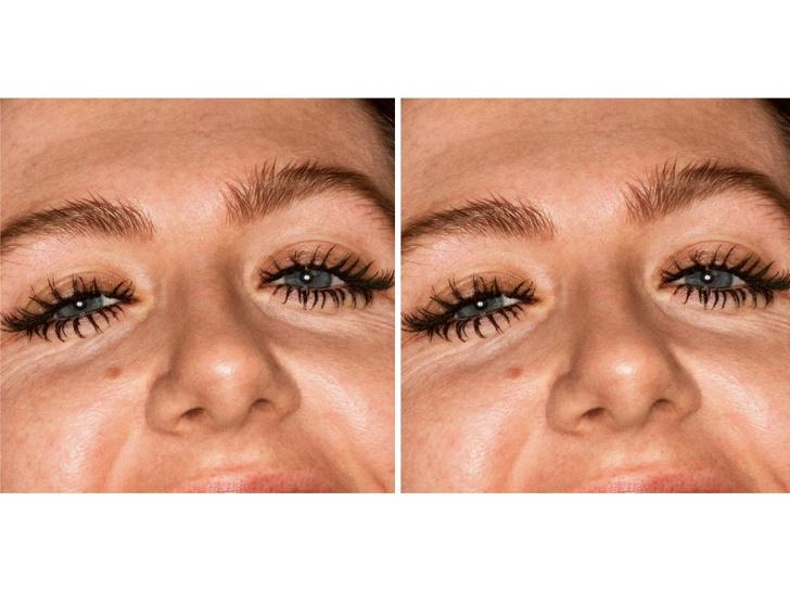 Фото №2 - 5 ошибок в макияже, которые делают вас старше