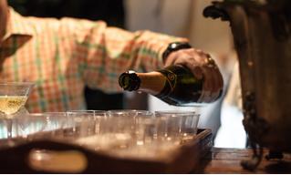 Минздрав рассказал, сколько можно пить каждый день