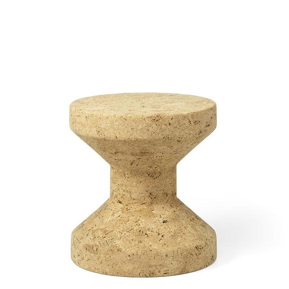 Фото №8 - Садитесь, пожалуйста: табуреты для ванной комнаты