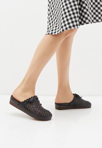 Фото №6 - Что купить на весну: самая модная обувь 2021-го года 😎